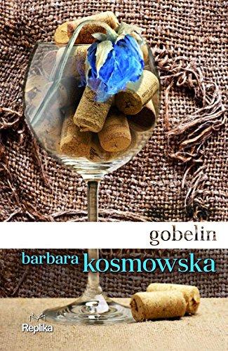Gobelin: Kosmowska Barbara