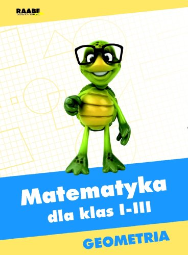 9788376966656: Matematyka dla klas 1-3