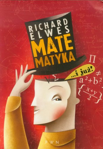 Matematyka i juz: Elwes, Richard