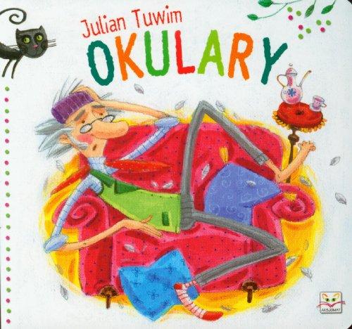 Julian Tuwim Iberlibro