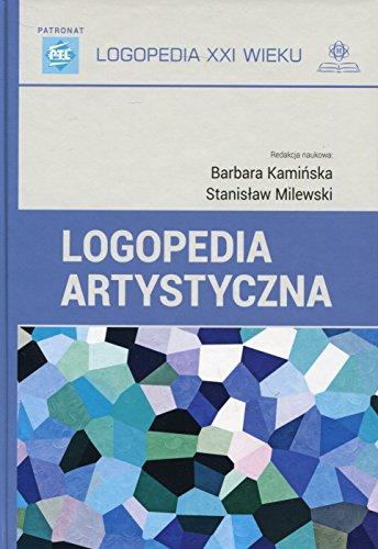Logopedia artystyczna: Praca Zbiorowa
