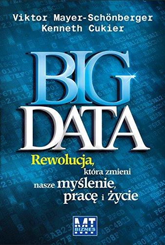 9788377465158: Big Data