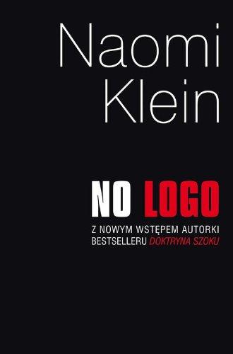 9788377583173: No logo