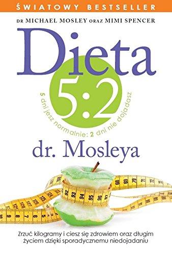 9788377583807: Pierwsza Autorska Plyta Ewa Chodakowska Workout Fitness DVD