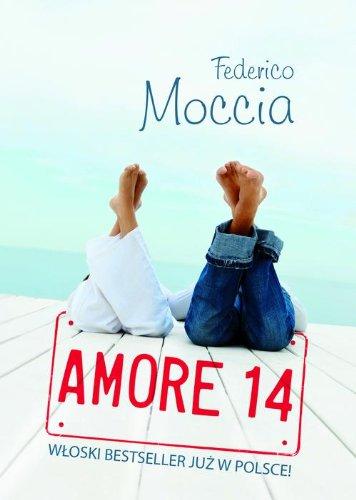 9788377584583: Amore 14