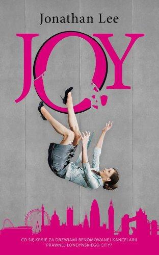 9788377585832: Joy