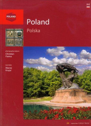 Poland Polska: Krupa, Maciej