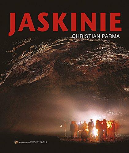 Jaskinie: Parma Christian