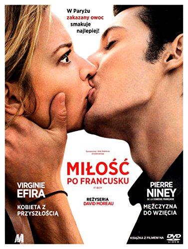 9788377785072: 20 ans d'ĂŠcart [DVD]+[KSIÄ ĹťKA] [Region 2] (IMPORT) (No hay versión española)