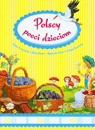 9788378442851: Polscy Poeci Dzieciom (Polska wersja jezykowa)