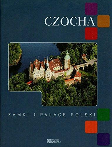 9788378491910: Czocha Zamki i palace Polski
