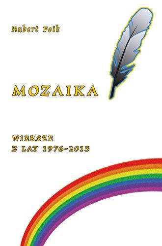 9788378563327: Mozaika