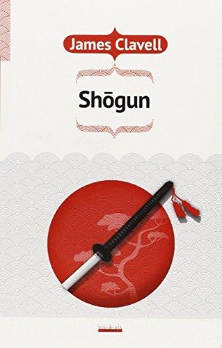 9788378580188: Shogun