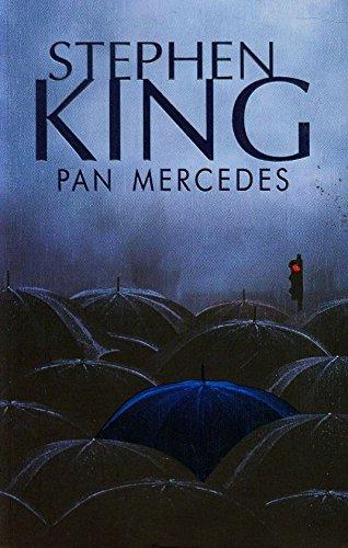 9788378855378: Pan Mercedes