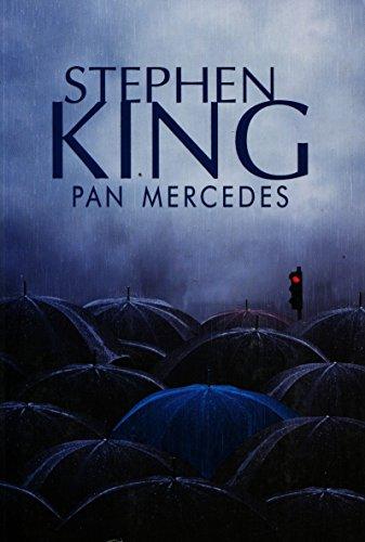 9788378859369: Pan Mercedes