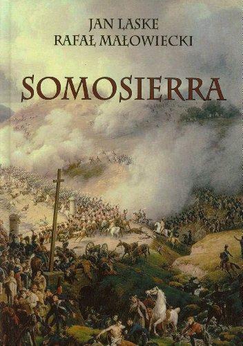 9788378891840: Somosierra