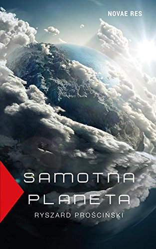 Samotna planeta: Ryszard Proscinski