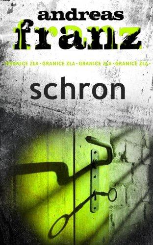 9788379430635: Schron
