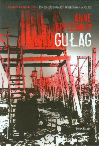 9788379433322: Gulag