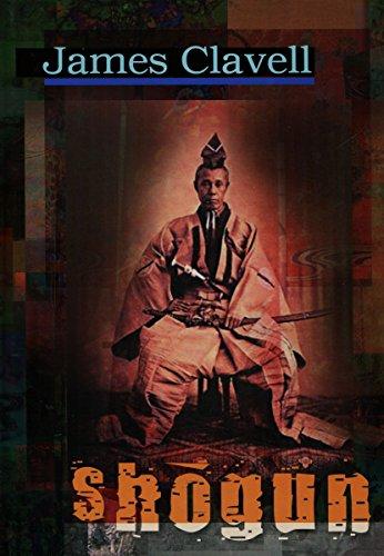 9788379980802: Shogun