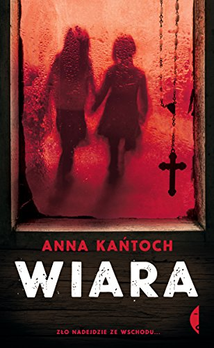 Stock image for Wiara (Paperback) for sale by The Book Depository EURO