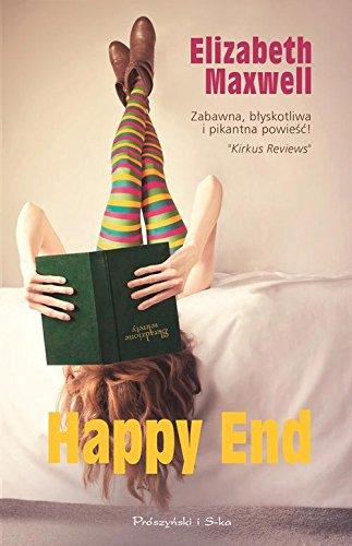 Happy End: Maxwell Elizabeth