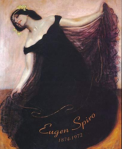 9788386626564: Eugen Spiro (Wroclaw 1874 - Nowy Jork 1972) I Potomkowie Und Nachkommen