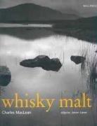 9788387014780: Whisky malt