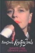 Gwiazdy maja czerwone pazury (Polish Edition): Janda, Krystyna