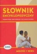 Milosc i seks. Slownik encyklopedyczny: Lew-Starowicz, Zbigniew