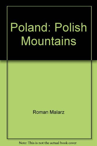 Poland: Polish Mountains