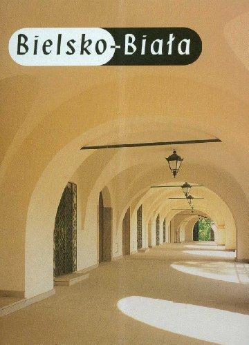 9788388279126: Bielsko-Biala