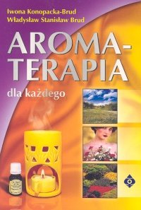 9788388351587: Aromaterapia dla kazdego