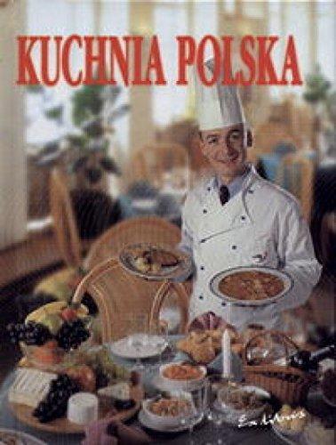 Kuchnia polska: Alina Fedak