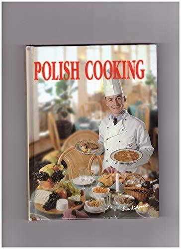 Kuchnia polska Mala wersja angielska