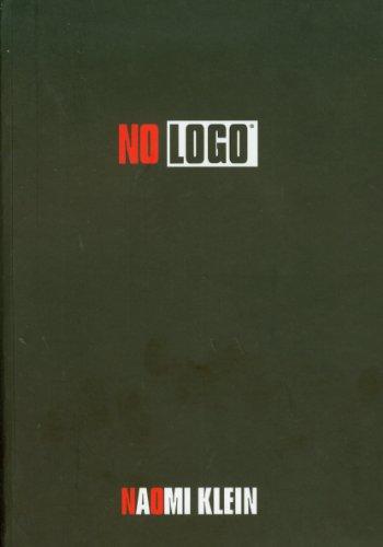 9788388612770: No logo