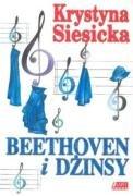 9788388790362: Beethoven i dzinsy
