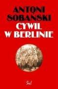 9788388807916: Cywil W Berlinie (Polish Edition)