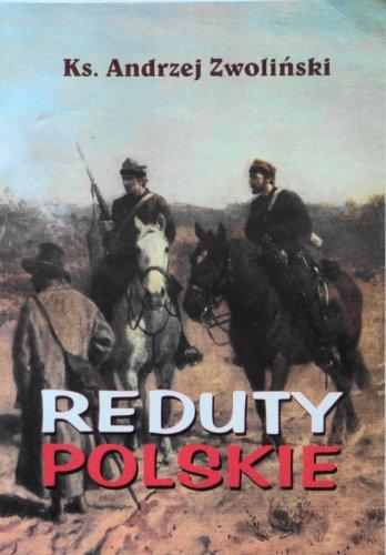 9788388822353: Reduty Polskie: Historyczny Teatr Faktu