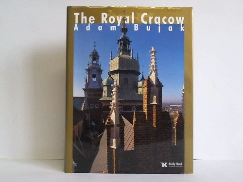 9788388918551: The Royal Cracow