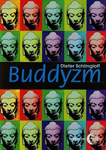 Buddyzm: Schlingloff, Dieter
