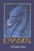 9788389004864: Eragon (polish)