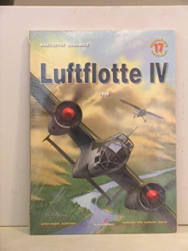 9788389088208: I. / NJG 2 - Air Miniatures No. 10