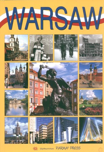 9788389157737: Tatry Zachodnie Polskie i Slowackie. Mapa Turystyczna 1:30 000 (Polska wersja jezykowa)