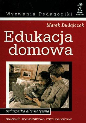Edukacja domowa - Budajczak Marekaw
