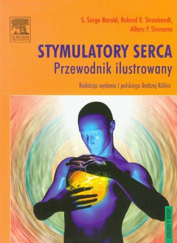 9788389581198: Stymulatory serca