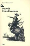 Powrot Munchhausena: Krzyzanowski, Zygmunt