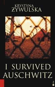 9788389782106: I Survived Auschwitz