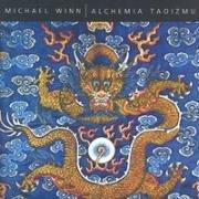 9788389978042: Alchemia taoizmu