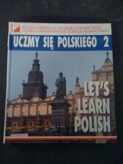 9788390449906: Let's Learn Polish (Part 2) Uczmy Sie Polskiego 2